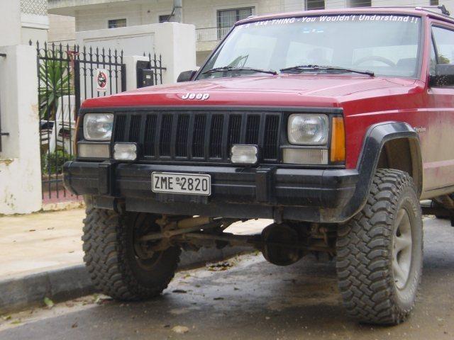 jeep cherokee xj aftermarket fog lights wiring diagram libraries rh 30 nnmea com