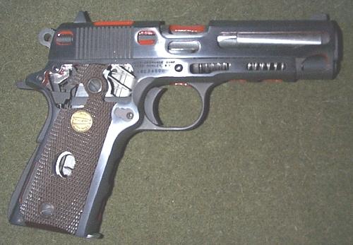 shotgun schematics or diagrams, revolver schematics diagrams, handgun schematics and how it works, on handgun 1911 schematics and diagrams